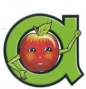 annie apple